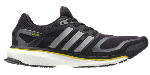 Adidas Impulso: La Da Migliore Al Mondo, Scarpe Da La Corsa?Lo Stile Di Vita Per Gli Uomini. b58cea