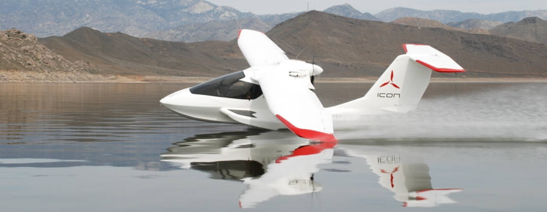 icon a5 aircraft lifestyle for men magazine mens