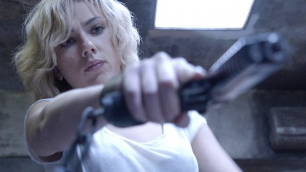 scarlett-johansson-lucy-movie-03
