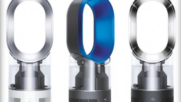 dyson humidifier 1