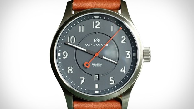 oak-oscar-burnham-watch