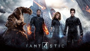 fantastic-four-2015-poster-movie-wallpaper-thing-human-torch-mr-fantastic-invisible-woman