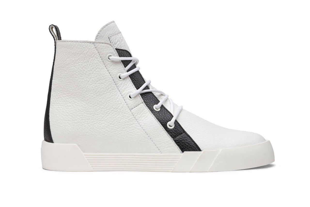 eae6eb829784 Giuseppe Zanotti Shoes - Spring Summer 2016 - Lifestyle For Men ...