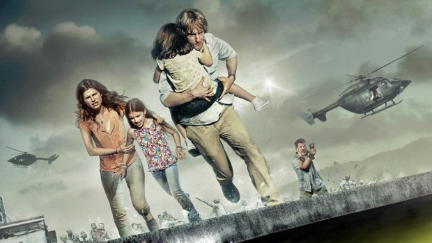 no-escape-2015-movie