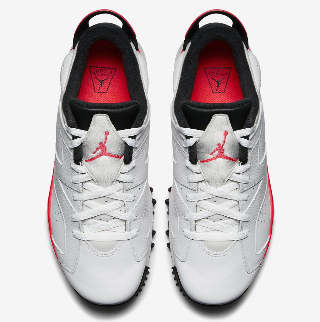 air jordan shoes all years of buick 814708