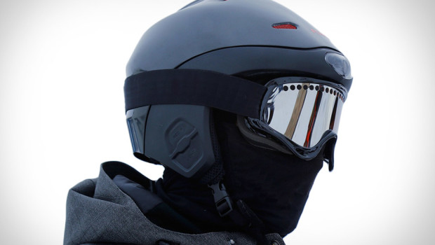 forcite-helmet