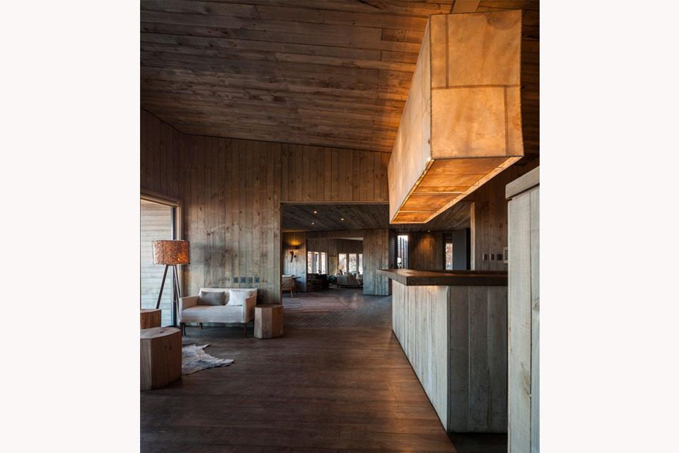 Felipe Assadi Arquitectos 4