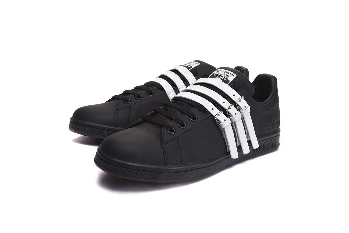adidas-raf-simons-stan-smith-1