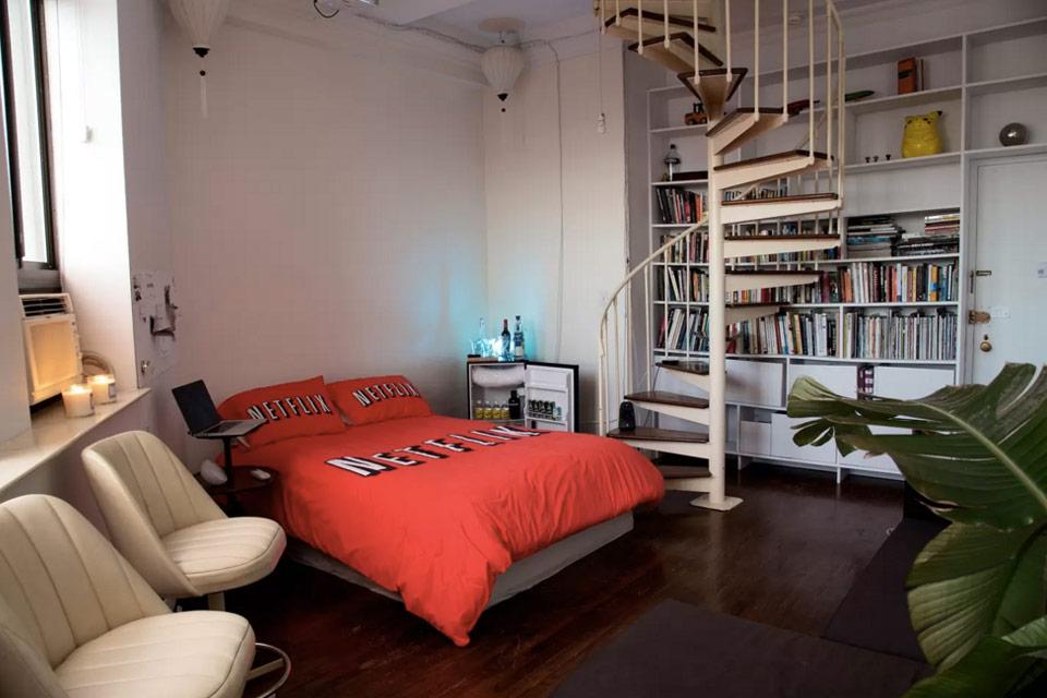 airbnb-netflix-chill-04