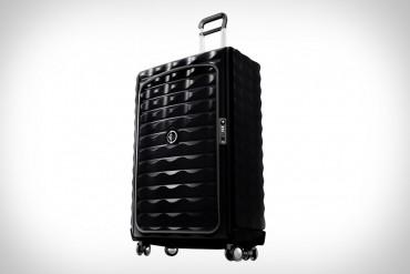 niet-luggage-2