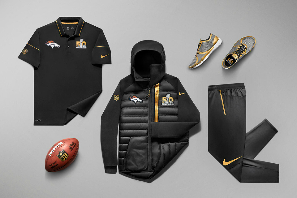 nike-super-bowl-50-collection