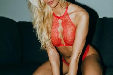 Jillian Elizabeth 3