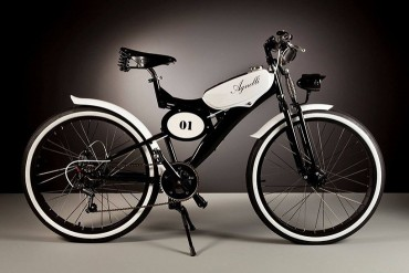 Vintage-Electric-Bicycles-by-Luca-Agnelli-1
