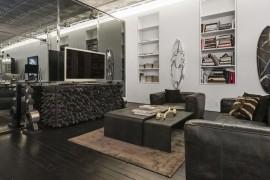 alexander wang tribeca loft 2