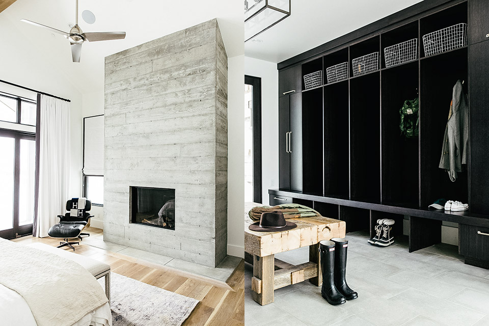 modern-mountain-home-3