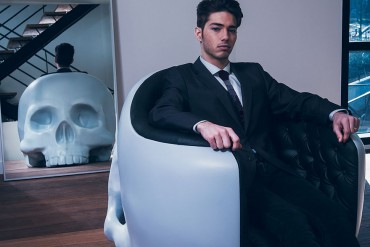skull-arm-chair-gregory-besson-14