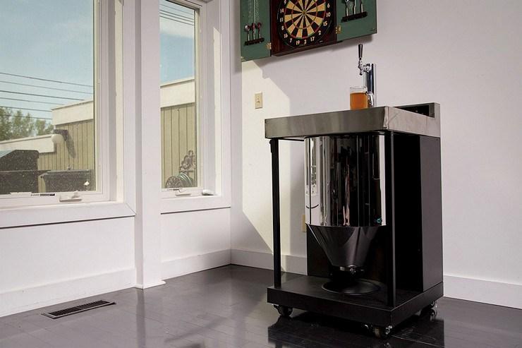 VESSI-Beer-Fermentor-and-Dispenser-3