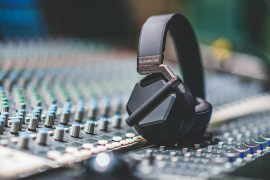 boombotix-wireless-headphones