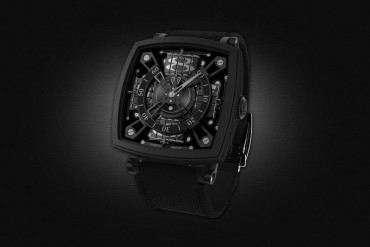 mct-venta-black-watch-1