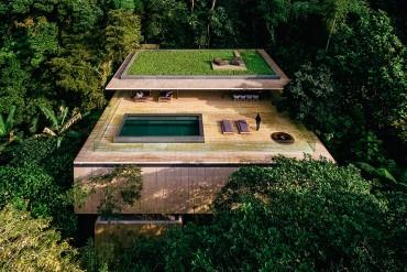 rainforest-house-1