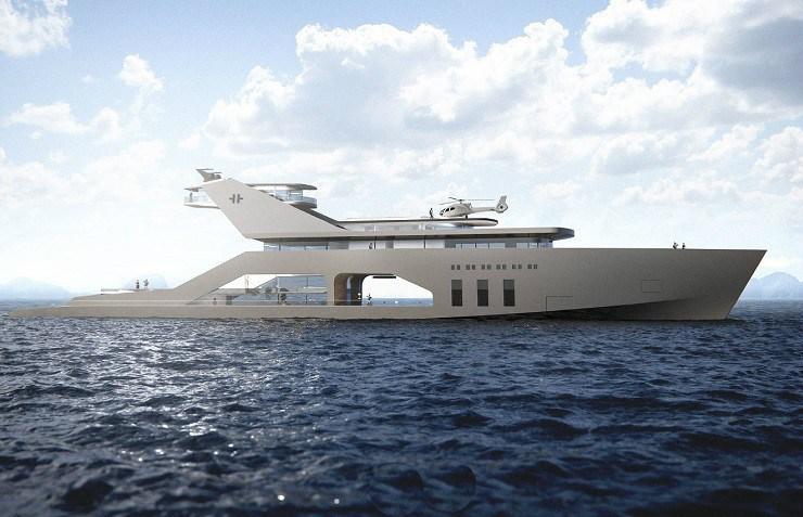 108M-Mega-Yacht-Concept-5-1-2