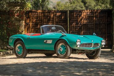 57-bmw-507-roadster-1