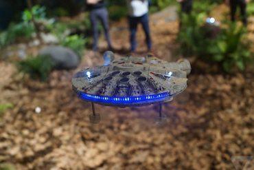 star-wars-battling-drones-0101