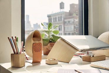 speaker-lifestyle-nyc-2