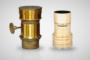Lomography-Daguerreotype-Achromat-Art-Lens-5