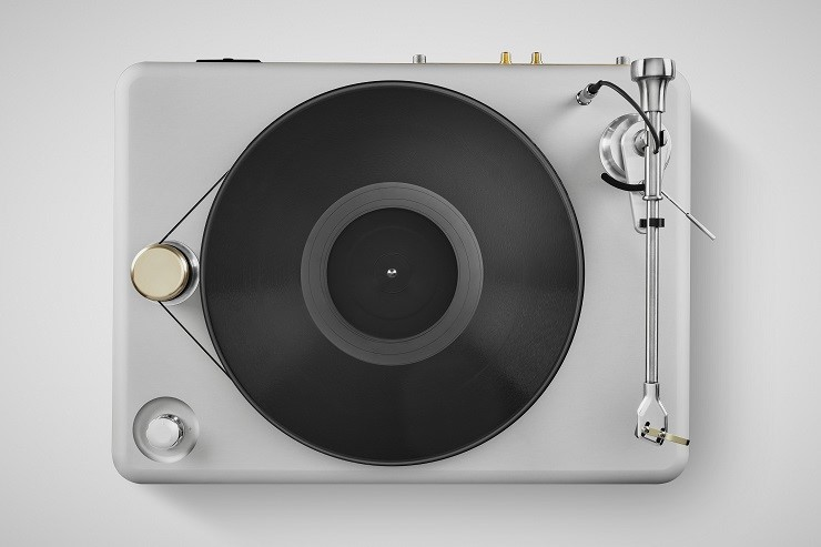 shinola-runwell-turntable-1