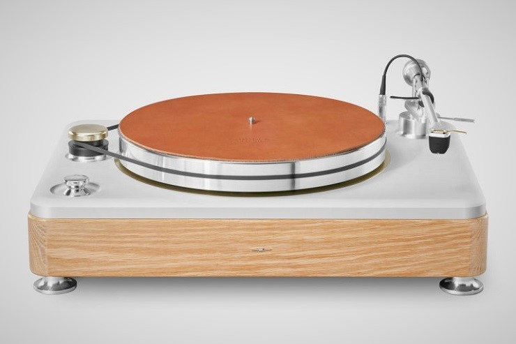 shinola-runwell-turntable-3