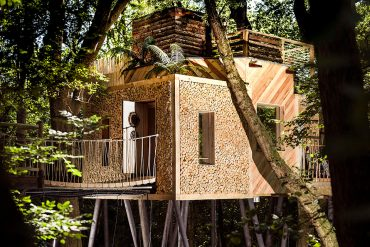 woodmans-treehouse-1