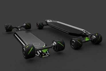 acton-blink-qu4tro-electric-longboard-1
