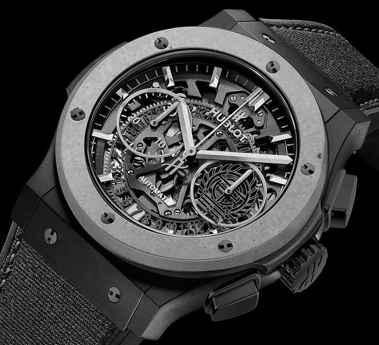 hublot-classic-fusion-aerofusion-concrete-jungle-watch-2
