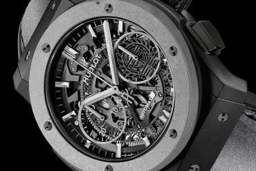 hublot-classic-fusion-aerofusion-concrete-jungle-watch-4