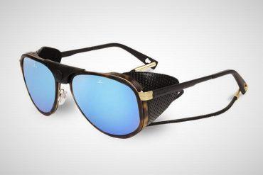 rag-bone-x-vuarnet-glacier-sunglasses-3