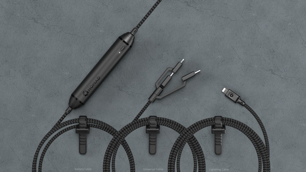 cable-lifestyle-1