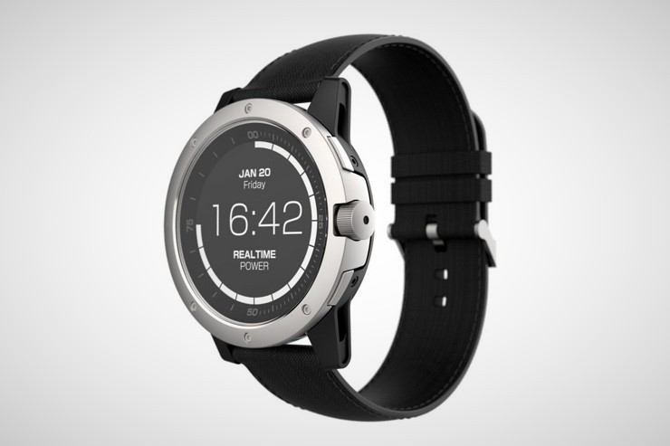 MATRIX-Body-Heat-Powered-Watch-1