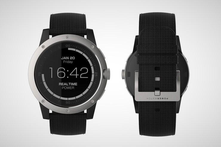 MATRIX-Body-Heat-Powered-Watch-2