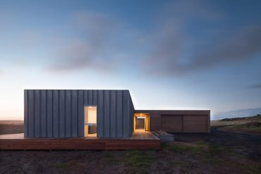Phillip Island House